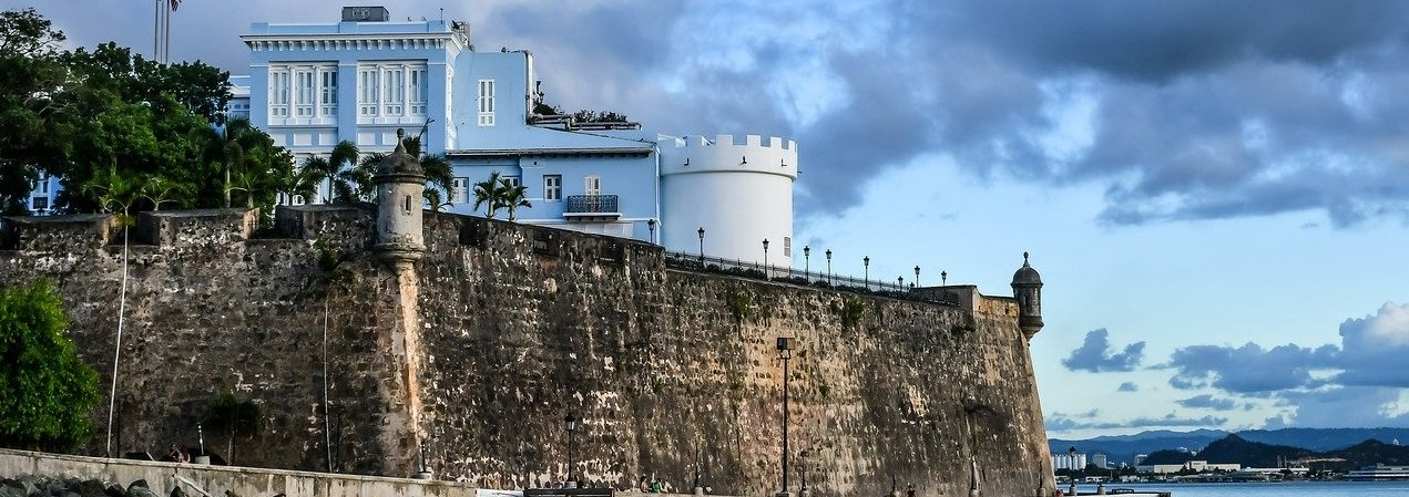 fort-4339821_1280