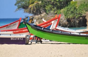 ¿Por qué los viajeros que visitan Puerto Rico aman los souvenirs?